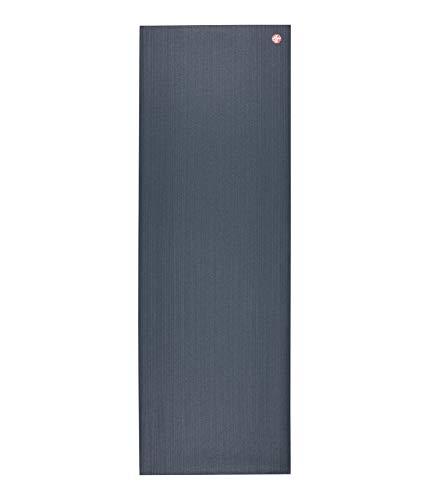 Manduka Prolite Thunder Fitness/Yoga Matte