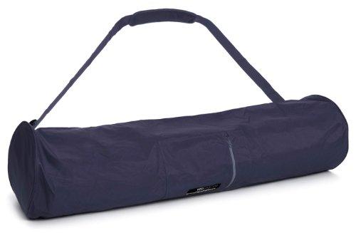 Yogistar Yogatasche Extra Big - Nylon - 100 cm - Navy Blue