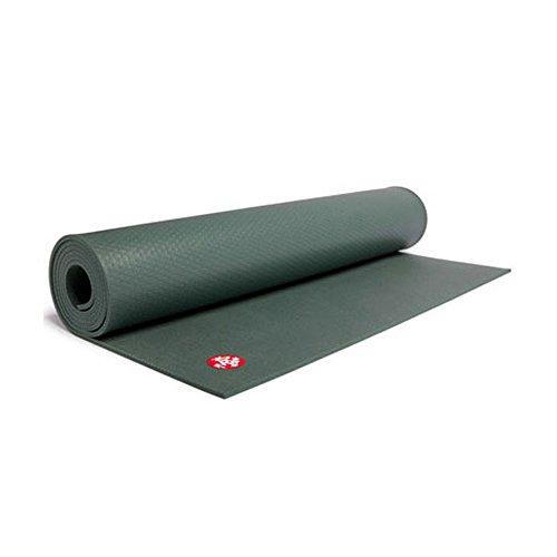Manduka Yogamatte PRO Mat 6mm 'Sage'
