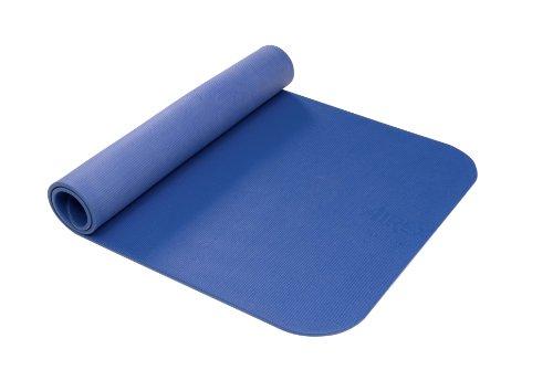 Airex Gymnastikmatten Corona Fitness, Training, Yoga Und Pilates-Matte