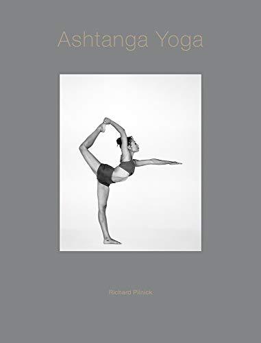 Pilnick, R: Ashtanga Yoga