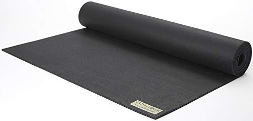 JadeYoga Harmony Professional Yogamatte (5mm, 173cm)