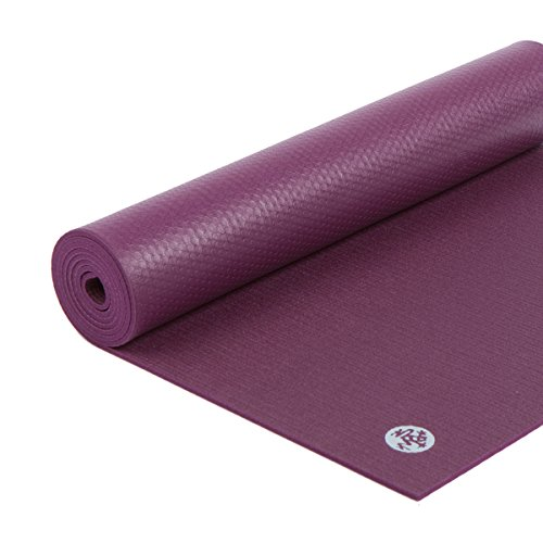 Manduka PROlite Yogamatte, Indulge, Einheitsgröße