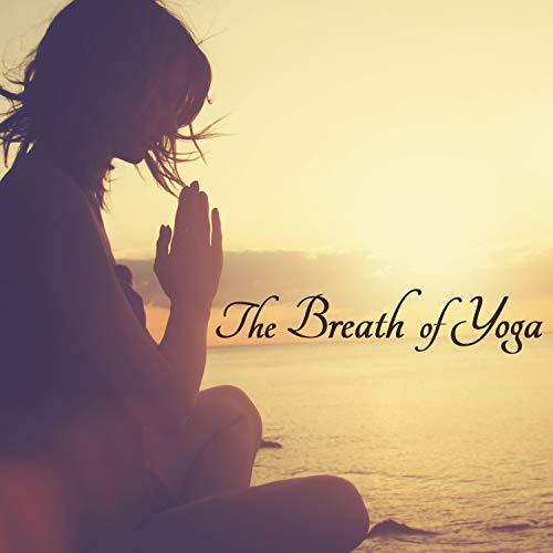 Yoga Asana . Prana Flow Yoga