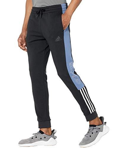 adidas Color-Block Linear Pants