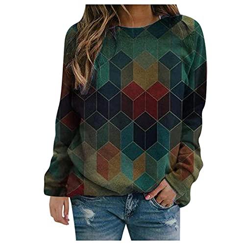 Zshosam Sweatshirt Damen Tshirt Lang Sexy Übergroße Hoodie Sweatshirt, Original Decke Sweatshirt, warme komfortable Riesen-Hoodie, Geeignet Kapuzenpullover für Erwachsene, Männer, Frauen, Jugendliche