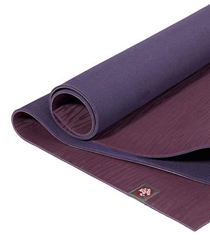 Manduka EKO - Tappetino da Yoga e Pilates Unisex 180 cm