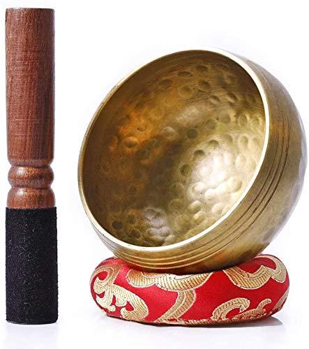 Singing Bowl Meinl,Klangschalen Set Massage,Klangschalen Set Hess,Klangschalen Set Kinder,Klangschalen Set...