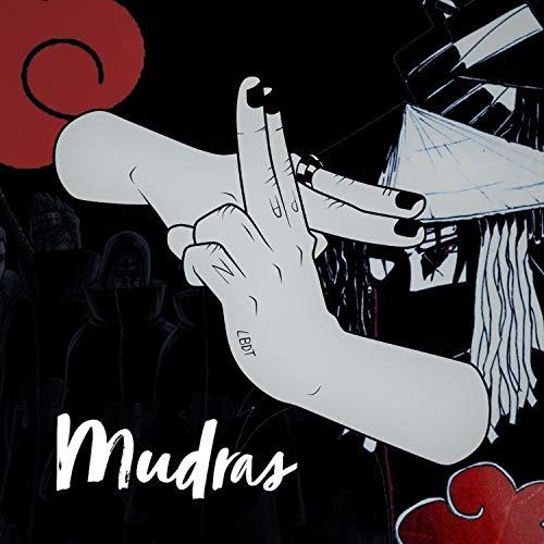 Mudras [Explicit]