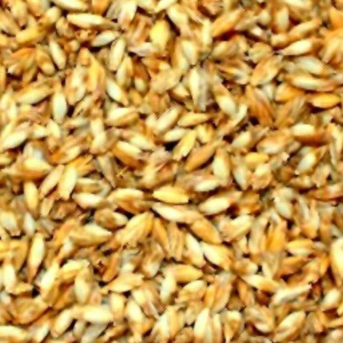 iffland MERINO EUROPA 2 KG Bio Dinkelspelz aus KBA Original heimtextilmanufaktur
