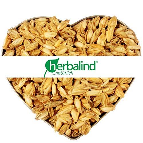 Herbalind Bio Premium Dinkelspelz KBA (Diverse Mengen) (500g)