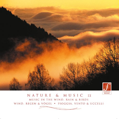 CD Natur und Musik 2