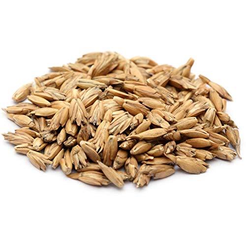 #DoYourYoga Bio - Dinkelspelz zum Befüllen/Nachfüllen von Kissen & Bolstern ab 1kg bis 30kg - der Dinkelstreu ist gereinigt/entstaubt 5kg