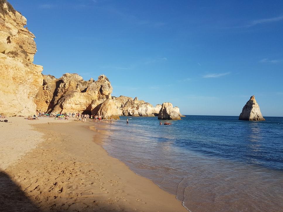 Yoga Retreats in Portugal - Finde deinen Urlaub 2021