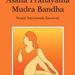 Yoga-buch: Asana Pranayama Mudra Bandha