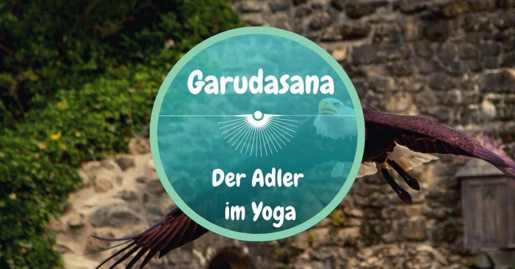 Yoga Adler