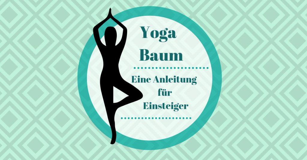 Yoga Baum