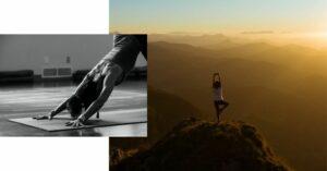 Yoga Retreat Last Minute: Der ultimative Guide