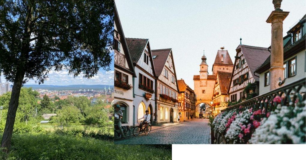 Die Schwierigkeit des Basenfastens in Bayern: Was du nicht wusstest