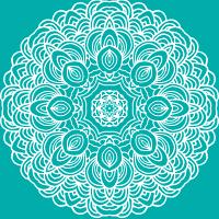 yoga adler  asana garudasana