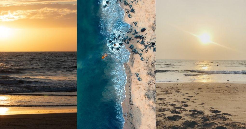 Ein Leitfaden für Yoga-Retreats in Goa