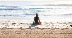 meditationssitz