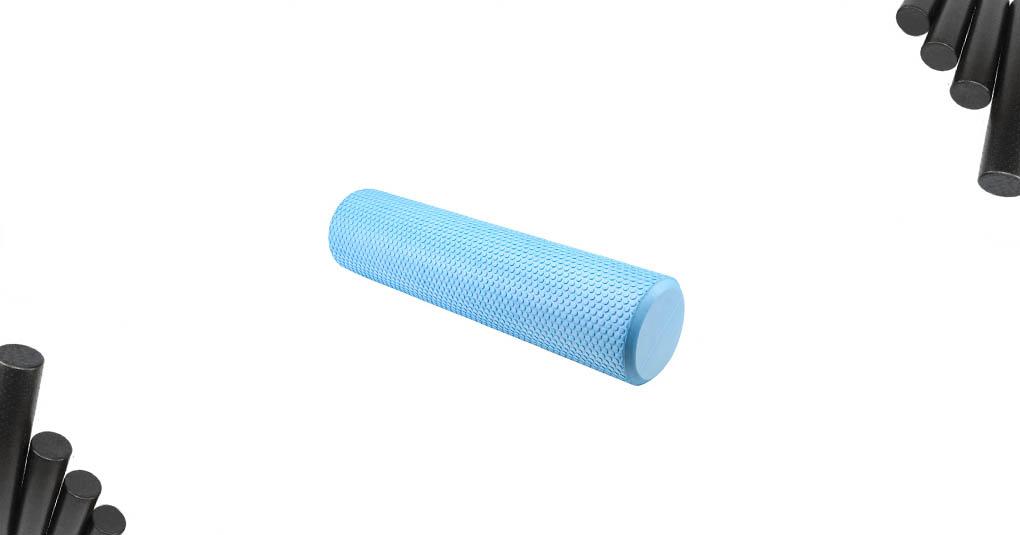 pilatesrolle