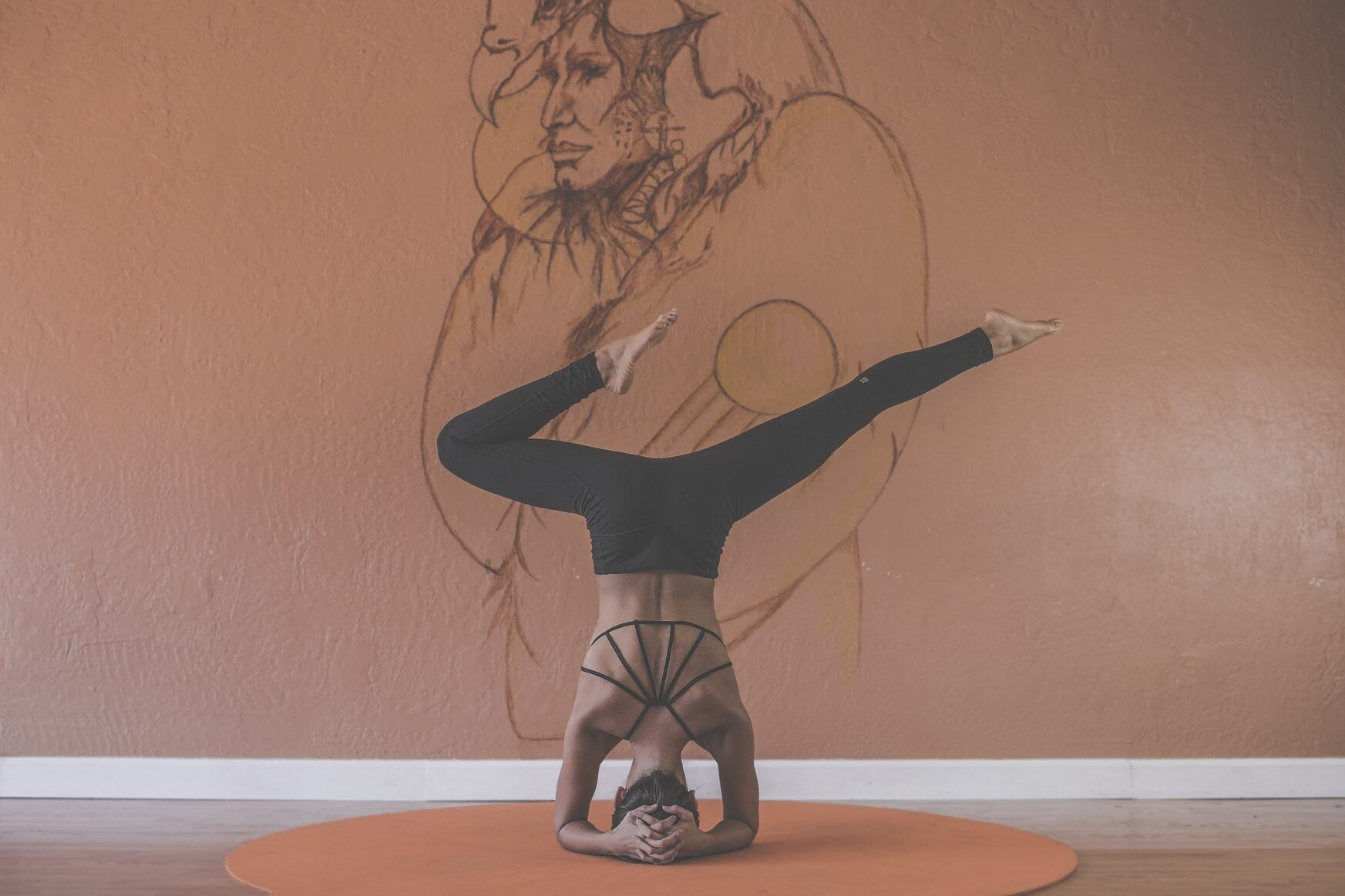 Yoga Blog Header Photo