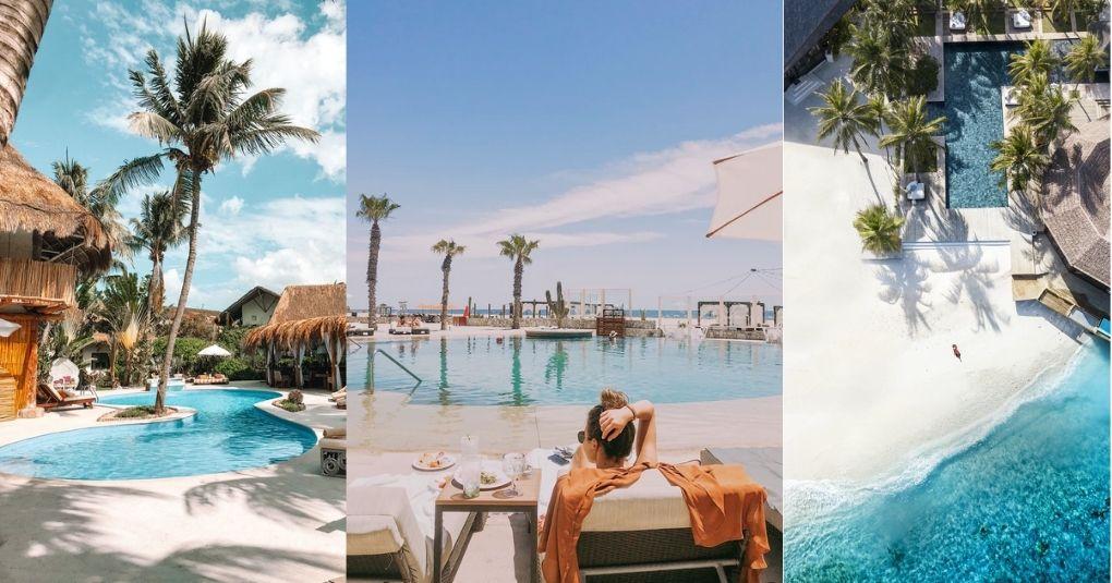 Ein Leitfaden für Yoga-Hotels: 7 Wege, um die beste Unterkunft zu finden!