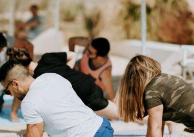 yoga-inösterreich