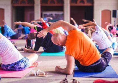 yoga-in-österreich-urlaub-2020