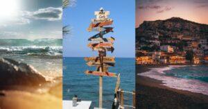 Yoga Kreta: Ein Leitfaden für Einsteiger
