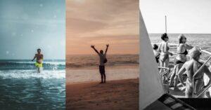 Yoga Kurzurlaub: Dein neues Abenteuer planen