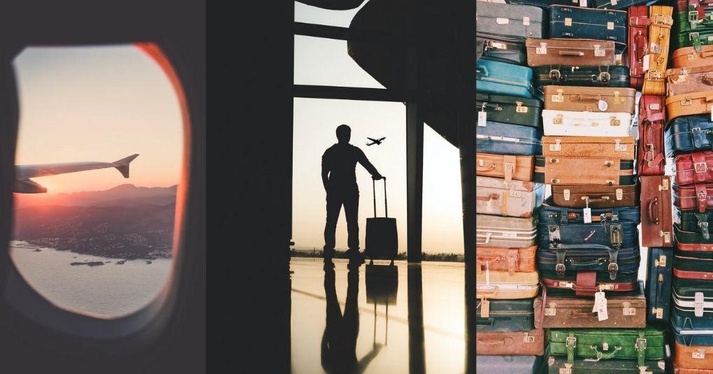 Yoga Reisen Jobs: Finde dein nächstes Abenteuer