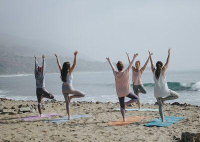 yoga-retreat-österreich