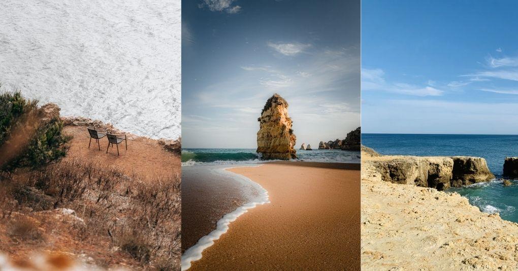 Fünf Gründe für ein Yoga-Retreat an der Algarve