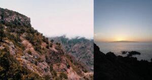 Yoga Retreats auf La Gomera: Fokussiert werden und auftanken