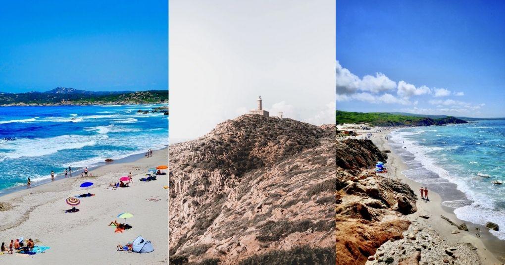 Yoga Retreats auf Sardinien: Die besten Erlebnisse
