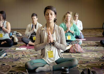 yoga-urlaub-österreich