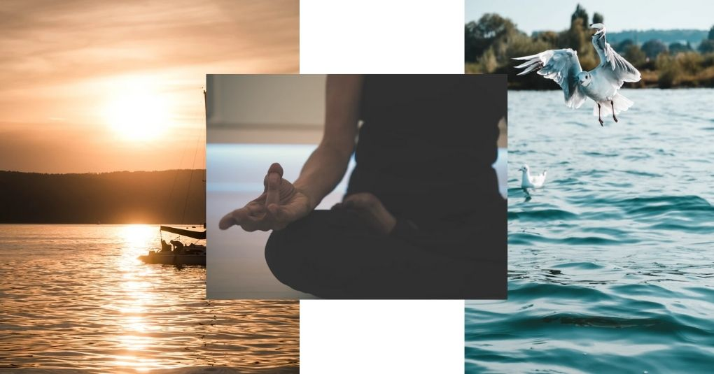 Ein Yoga-Urlaub am Bodensee: Die perfekte Auszeit