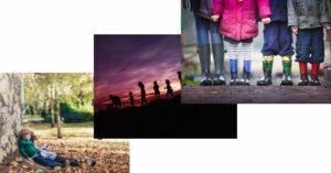 Yoga Urlaub mit Kind: Was man wissen sollte