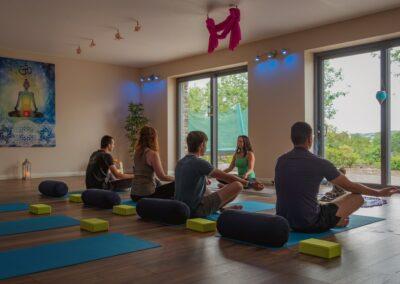 yoga-urlaub-reatreat
