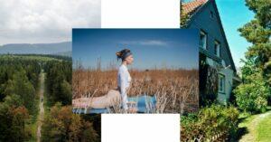 Yoga-Wochenende im Sauerland: A Yogi's Guide