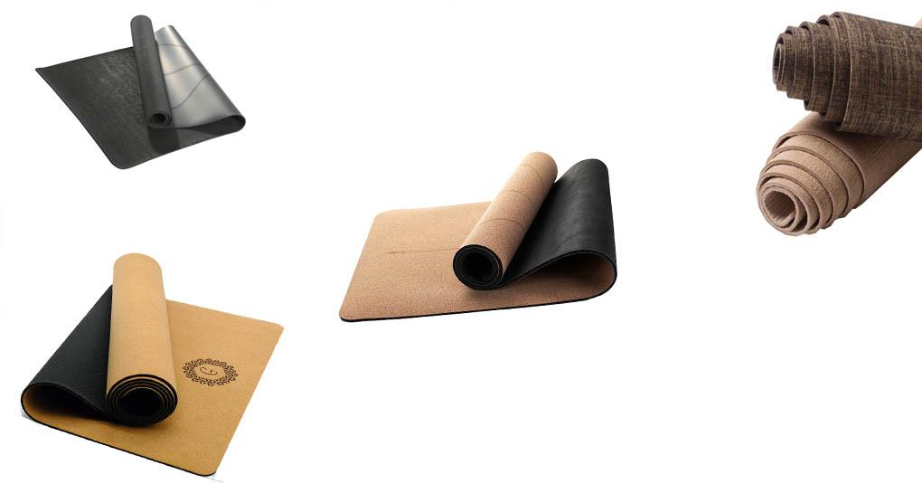 yogamatte premium